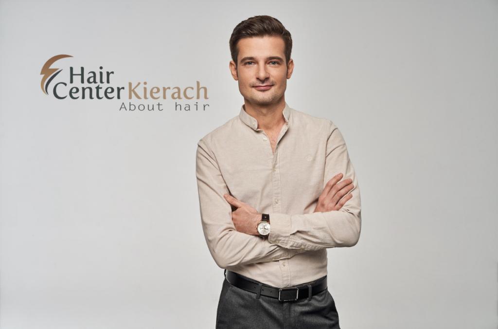 Artur Kierach
